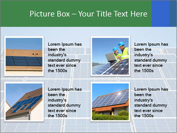 0000085980 PowerPoint Templates - Slide 14