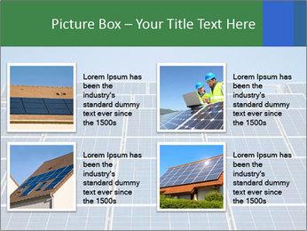 0000085980 PowerPoint Template - Slide 14