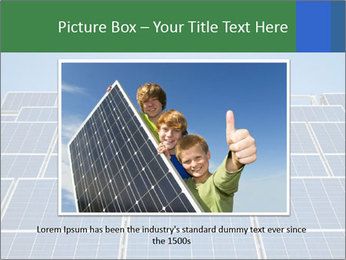 0000085980 PowerPoint Template - Slide 15
