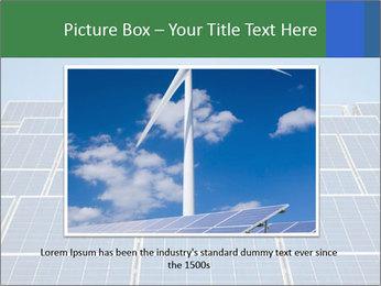 0000085980 PowerPoint Templates - Slide 16