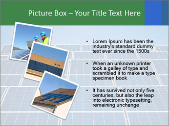 0000085980 PowerPoint Templates - Slide 17