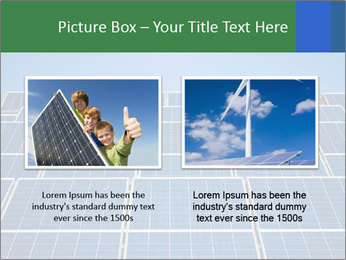 0000085980 PowerPoint Templates - Slide 18
