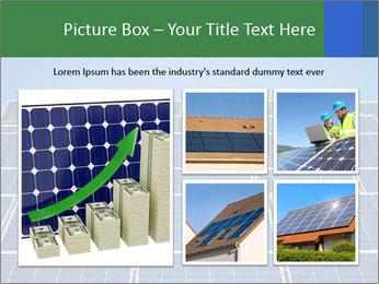 0000085980 PowerPoint Template - Slide 19
