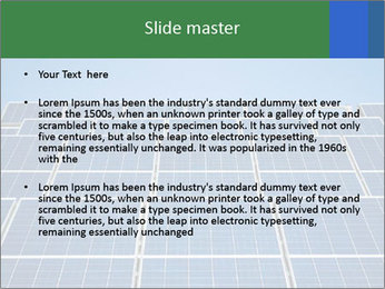 0000085980 PowerPoint Template - Slide 2