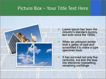 0000085980 PowerPoint Template - Slide 20