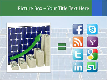 0000085980 PowerPoint Template - Slide 21