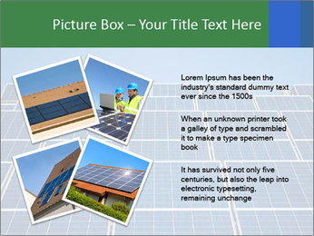 0000085980 PowerPoint Templates - Slide 23