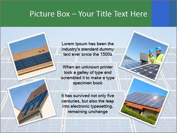0000085980 PowerPoint Template - Slide 24