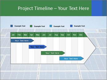 0000085980 PowerPoint Templates - Slide 25