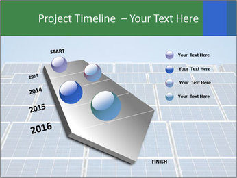 0000085980 PowerPoint Template - Slide 26