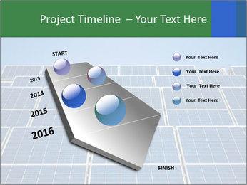 0000085980 PowerPoint Templates - Slide 26
