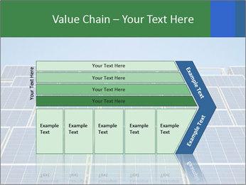 0000085980 PowerPoint Template - Slide 27
