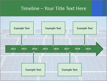 0000085980 PowerPoint Template - Slide 28