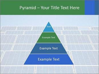 0000085980 PowerPoint Template - Slide 30