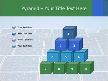 0000085980 PowerPoint Template - Slide 31