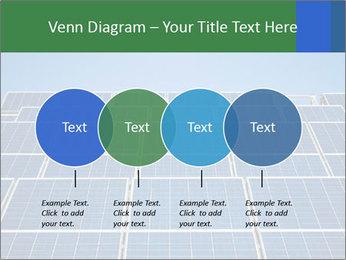 0000085980 PowerPoint Template - Slide 32