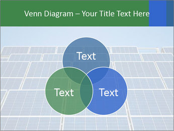 0000085980 PowerPoint Templates - Slide 33