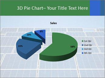0000085980 PowerPoint Template - Slide 35