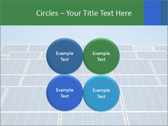 0000085980 PowerPoint Templates - Slide 38