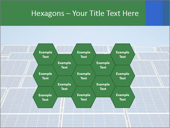 0000085980 PowerPoint Template - Slide 44