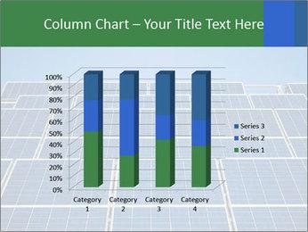 0000085980 PowerPoint Templates - Slide 50