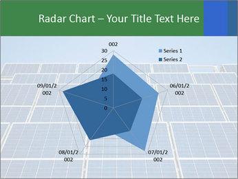 0000085980 PowerPoint Template - Slide 51