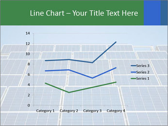 0000085980 PowerPoint Template - Slide 54
