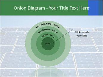 0000085980 PowerPoint Template - Slide 61