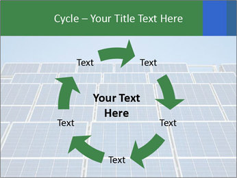 0000085980 PowerPoint Template - Slide 62