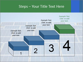 0000085980 PowerPoint Templates - Slide 64