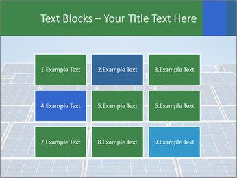 0000085980 PowerPoint Template - Slide 68