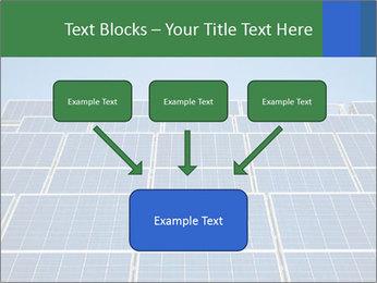 0000085980 PowerPoint Template - Slide 70
