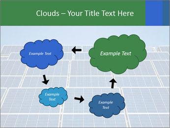 0000085980 PowerPoint Template - Slide 72