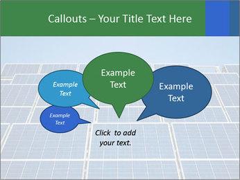 0000085980 PowerPoint Template - Slide 73
