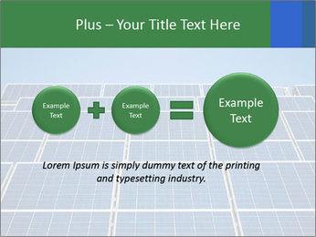 0000085980 PowerPoint Template - Slide 75