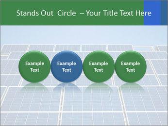 0000085980 PowerPoint Templates - Slide 76