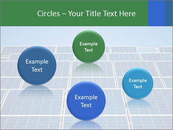 0000085980 PowerPoint Template - Slide 77