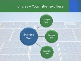0000085980 PowerPoint Template - Slide 79