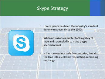 0000085980 PowerPoint Template - Slide 8