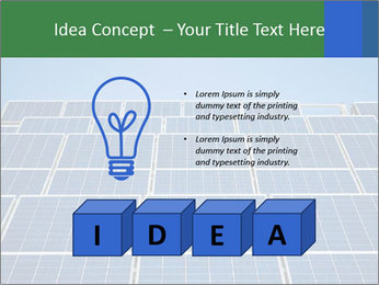0000085980 PowerPoint Templates - Slide 80