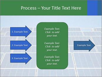 0000085980 PowerPoint Templates - Slide 85