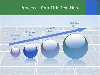 0000085980 PowerPoint Template - Slide 87