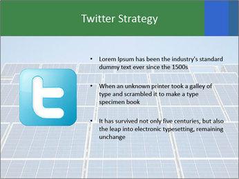 0000085980 PowerPoint Template - Slide 9