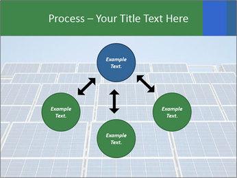 0000085980 PowerPoint Template - Slide 91
