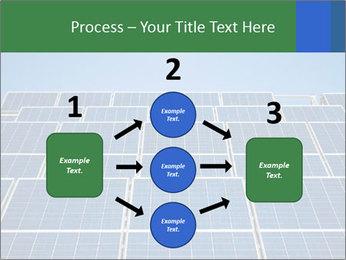 0000085980 PowerPoint Template - Slide 92