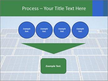 0000085980 PowerPoint Template - Slide 93