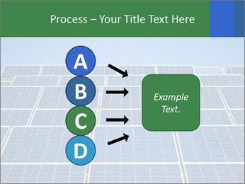 0000085980 PowerPoint Templates - Slide 94