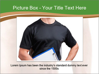 0000085981 PowerPoint Template - Slide 15
