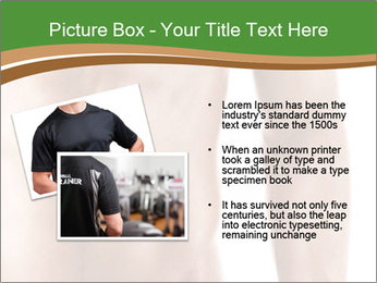 0000085981 PowerPoint Template - Slide 20