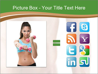 0000085981 PowerPoint Template - Slide 21